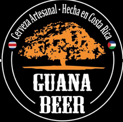 Beer from Costa Rica